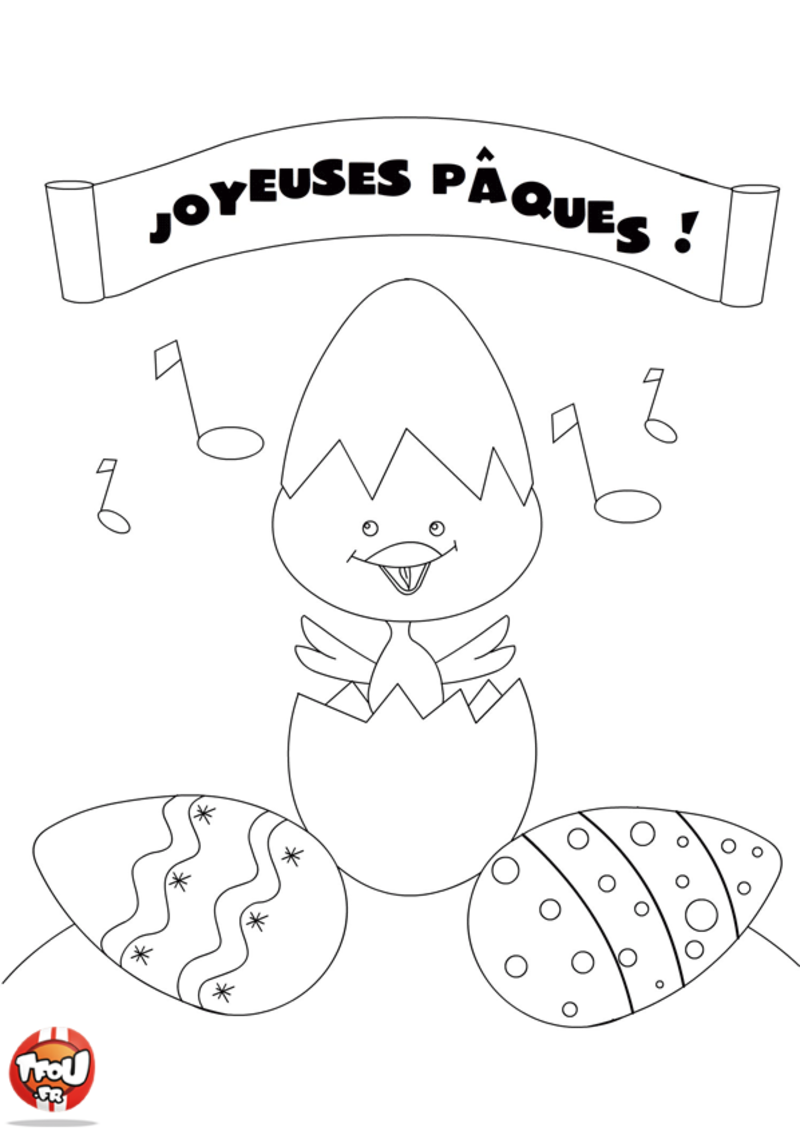 joyeuses-paques-avec-tfou-10614908xjofp.png